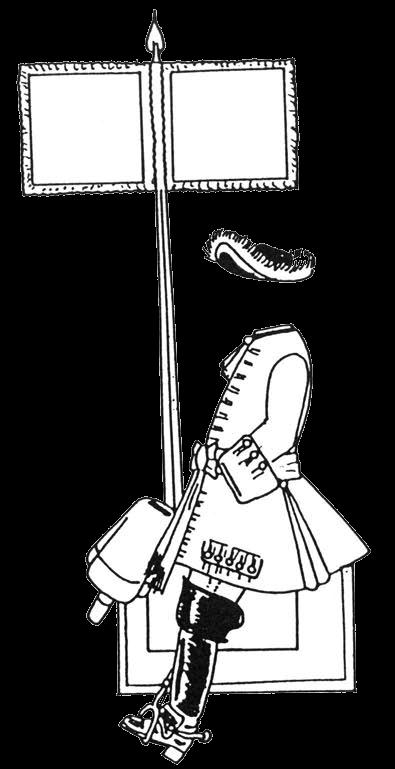 униформа кавалерии Савойского герцогства