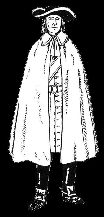 униформа гвардейской кавалерии герцогства савойского