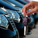Как выбрать компанию предлагающую авто на прокат