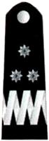 Униформа Украинской Повстанческой Армии