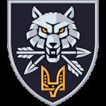 Cимволика спецназа ВСУ