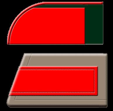 Униформа 93-го пехотного Иркутского Его Императорского Высочества Государя Наследника Цесаревича Великого Князя Георгия Александровича полка