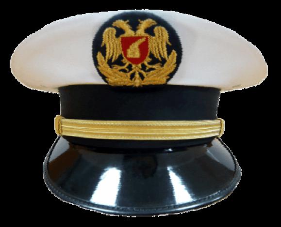 Военно-морские силы Албании