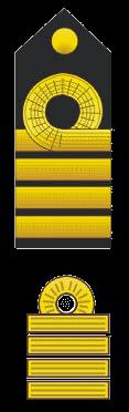 полковни