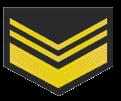 знаки различия морской пехоты Аргентины