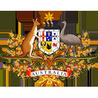 униформа вооруженных сил Австралии