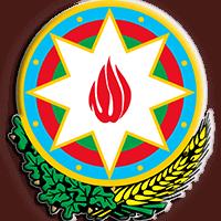 униформа вооружённых сил Республики Азербайджан