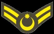 прапорщик