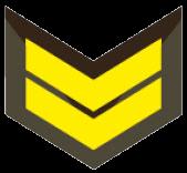 младший сержант