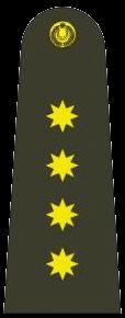 капитан (Kapitan)