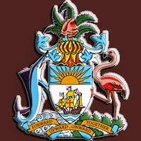 униформа вооруженных сил Багамских островов