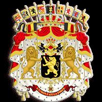 Униформа армии Бельгии