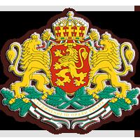 униформа вооруженных сил Болгарии