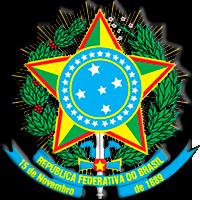 Униформа вооруженных сил Бразилии