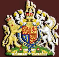 Военная форма Британии