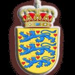 военная униформа Дании