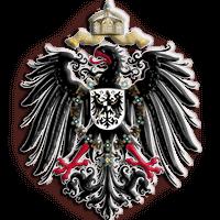 униформа Германской империи