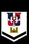 Знаки различия сержантов ВМC Доминиканской республики