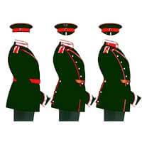 Елисаветградское кавалерийское юнкерское училище