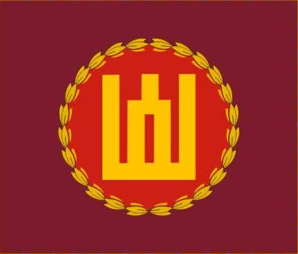 Униформа вооруженных сил Литвы