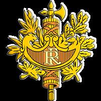 Униформа армии Франции