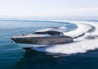 Прогулки на катере в Одессе вместе с компанией Dream Yachting Time.