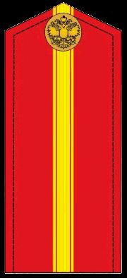 Унтер-офицер школы юнг