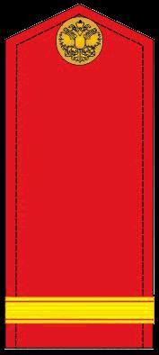 Ефрейтор школы юнг