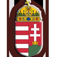 униформа вооруженных сил Венгрии
