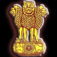 униформа вооруженных сил Индии