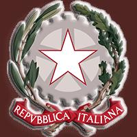 униформа вооруженных сил Италии
