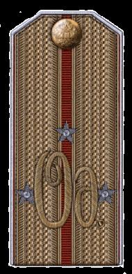 Одесский морской батальон