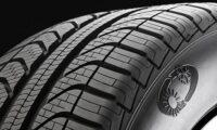 Почему важно выбирать оригинальные колесные диски Pirelli