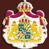униформа армии Швеции