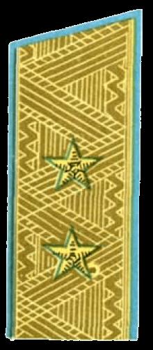 Генерал-лейтенант (авиация)