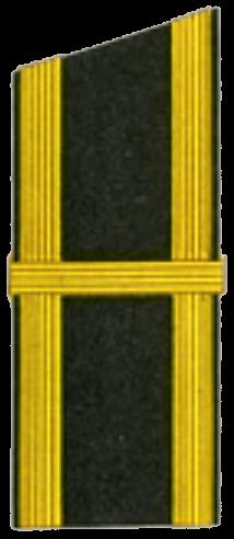 Курсант-ефрейтор