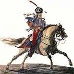 Сумской гусарский полк часть1