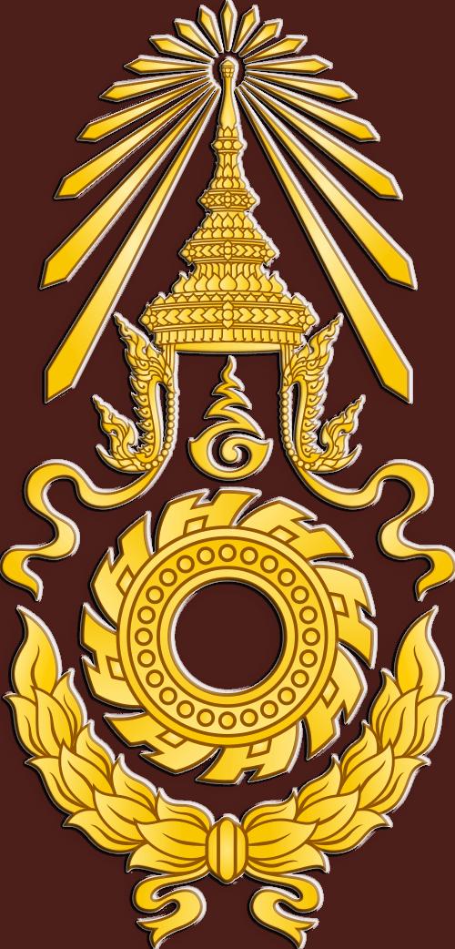 униформа вооруженных сил Таиланда