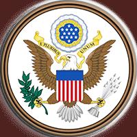 униформа вооруженных сил США